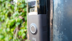 Personal information of more than 3,000 Ring users reportedly exposed in data leak