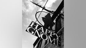 St. Paul's The Happy Gnome to close Sunday after 14 years in business