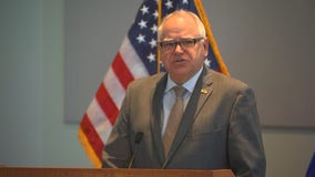 Minnesota Governor reports cases of bias against Asian-Americans amid COVID-19 crisis
