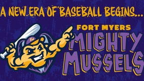 Twins affiliate changes name from Miracle to the Mighty Mussels