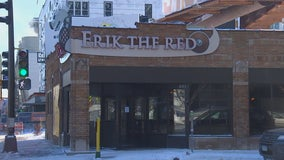 Erik the Red closing location near U.S. Bank Stadium, moving to south Minneapolis