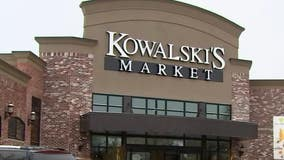 2 Kowalski's Market salads recalled due to labeling issue