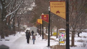 Board approves hiring of new University of Minnesota provost despite questions over high pay for administrators