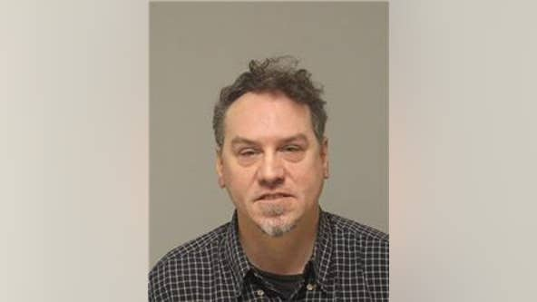 Man charged in connection to deadly pedestrian crash in Blaine