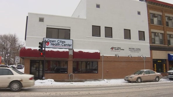 CEO warns St. Paul health clinic for low-income patients could close in weeks due to financial troubles