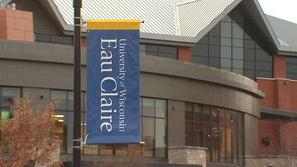 UW-Eau Claire students involved with racist Snapchat conversation receive disciplinary sanctions
