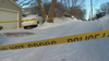 'Suspicious death' investigated after man with 'trauma to body' found in Minneapolis alley