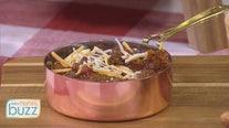 Twin Cities comfort food hot spots