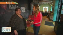 St. Paul Coffee & Yoga Shop Promotes Self-Acceptance