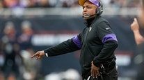 Report: Vikings not expected to bring back defensive coordinator for 2020 season