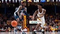 NCAA Division I Council announces Nov. 25 start date for college basketball