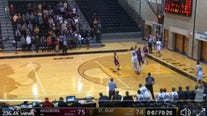Officials, MIAC apologize to St. Olaf for waving off game-winning basket
