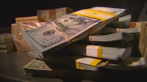 Minnesota-based businesses can apply for 'Main Street' COVID-19 relief grants starting Monday
