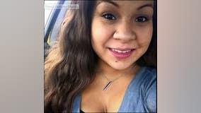 Missing Bemidji woman found safe