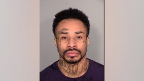Charges: Fight turns deadly after man gets teased about his face tattoos