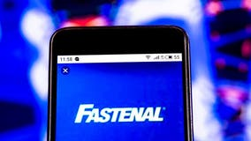 Fastenal employee fired after tweeting criticism of company's gift