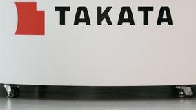 Takata recall of 10M inflators could be last of air bag saga