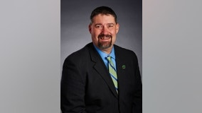 Eagan mayor pleads guilty to DWI, apologizes to community