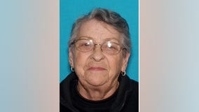 Missing Apple Valley woman found safe in Inver Grove Heights