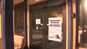 Police, social workers team up to count Minnesota's homeless population
