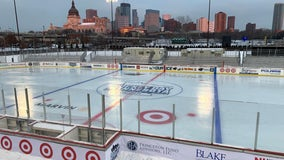 Hockey Day Minnesota 2021 postponed due to COVID-19