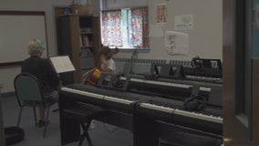 Facing closure, Hopewell Music launches fundraiser to remain open
