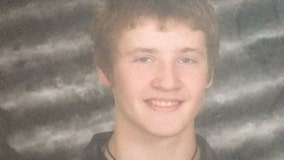 17-year-old Detroit Lakes boy found safe