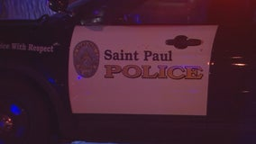 Man shot in head in St. Paul's Summit-University neighborhood