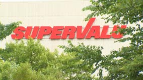 Ex-Gopher star, Supervalu CEO Michael Wright dies at 81
