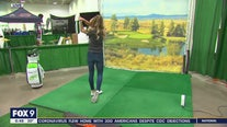 FORE! The Minnesota Golf Show rolls into town