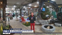 St. Paul Home & Patio Show