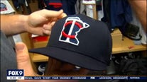 News season means new gear for the Minnesota Twins