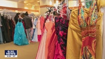 Minneapolis nonprofit gearing up to make prom wishes come true