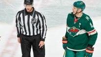 Mikko Koivu, face of the Minnesota Wild, will not return to team