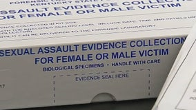 Future rape kits would be tested under Minnesota legislation
