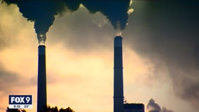 Last gasp of coal: Plants running when cheaper, cleaner energy available