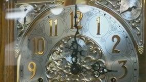 Push for permanent daylight saving time returns to Minnesota legislature