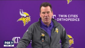 'I was just really excited to do it': Gary Kubiak takes over as Vikings offensive coordinator