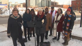 'Bring It Home, Minnesota' campaign calls for $1 billion investment in low-income housing