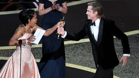 Oscars 2020 make history: Complete winners list