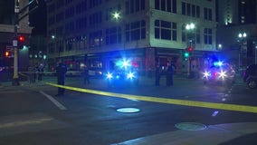 Minneapolis task force to reexamine MPD off-duty employment policies
