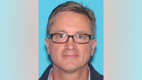 Missing Shoreview man found