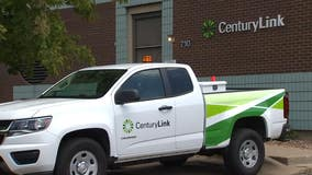 CenturyLink laying off about 150 Minnesota workers