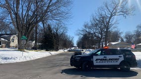 Sheriff: Man killed after opening fire on deputies trying to serve order in Lakeville, Minn.