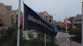 Medtronic recalls MiniMed insulin pumps for delivering wrong doses