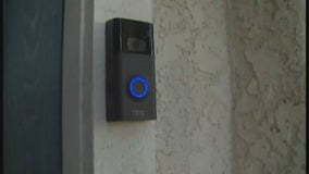 Campaign donations for Ring doorbells? Minn. legislation would allow it