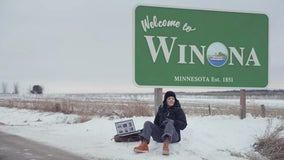 Winona mayor on 'mixed' reaction to the town's Super Bowl ad