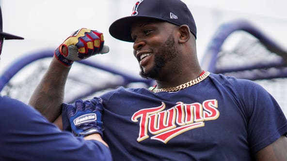 Sano moves across diamond for Donaldson
