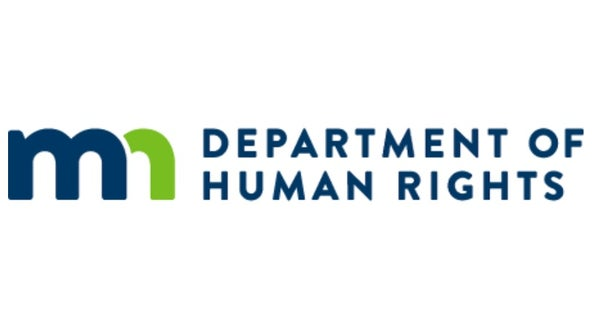 Audit: Minnesota Department of Human Rights case investigations take too long, creating large backlog