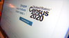 Judge rules to move 2020 census deadline back to Oct. 31
